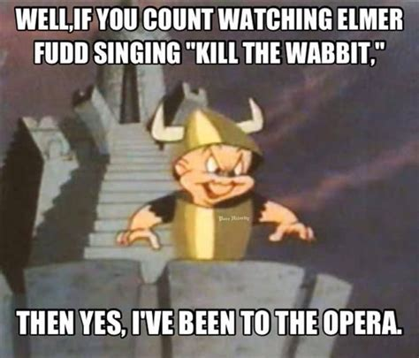Opera Meme - funny pictures of the day 100 pics funny pictures