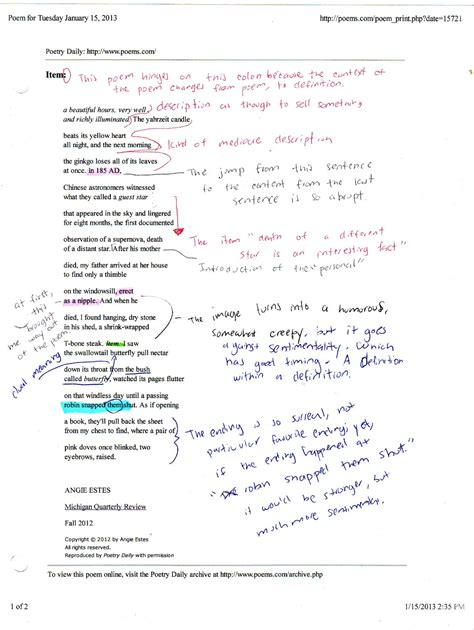 biography in context title list a retail life after the mfa analysis of quot item quot by angie