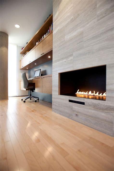 17 best ideas about modern stone fireplace on pinterest 17 best ideas about modern stone fireplace on pinterest