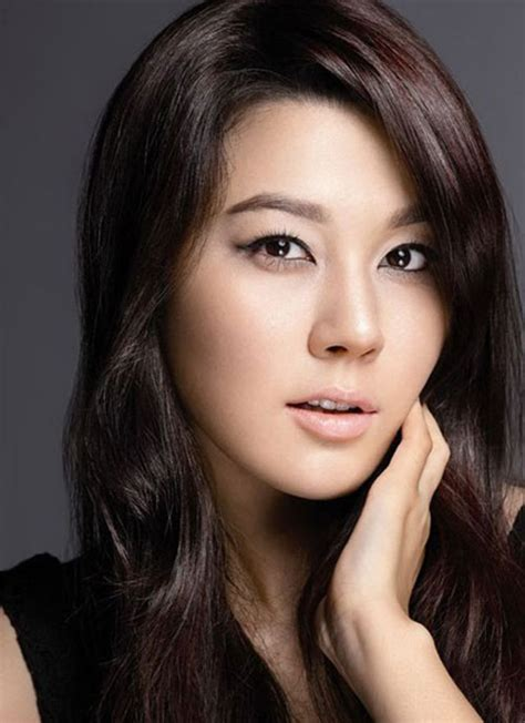 korean actress kim ha neul korean actress kim ha neul without photoshop