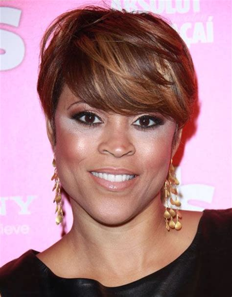 british hair styles basketball wives 38 best kesha s closet basketball wives style images on