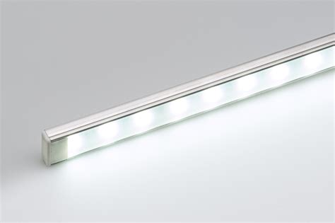 Aluminum Surface Mount Led Profile Housing For Led Strip Lighting Strips Led