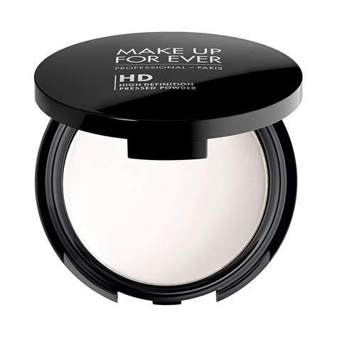 Makeup Forever Hd Pressed Powder makeup forever hd microfinish pressed powder glambot best deals on makeup forever cosmetics