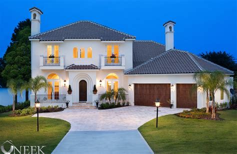 buy houses for a dollar how to buy a 2 million dollar house 28 images file 1 million dollar home jpg