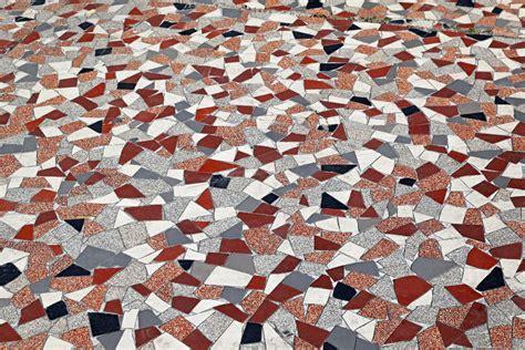 terrazzo alla veneziana prezzi terrazzo alla veneziana prezzi caratteristiche e idee