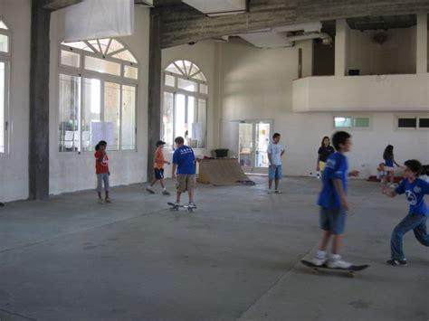 pavimenti in cemento per interni costi quali sono i tipi di pavimento in cemento per gli ambienti