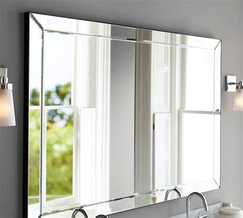 double wide bathroom mirror delectable 10 bathroom mirrors double wide decorating
