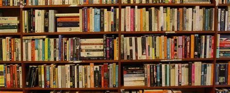 librerie trapani trapani la magia della libreria lungo il corso il fatto