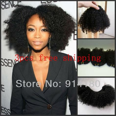 how to style an afro weave 7 ways to keep your single strand knots to a minimum