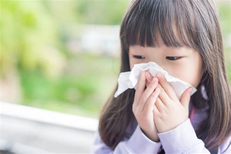 Sneezing After Shower by How To Prepare For Cold Flu Season 2017 18 Diaresq