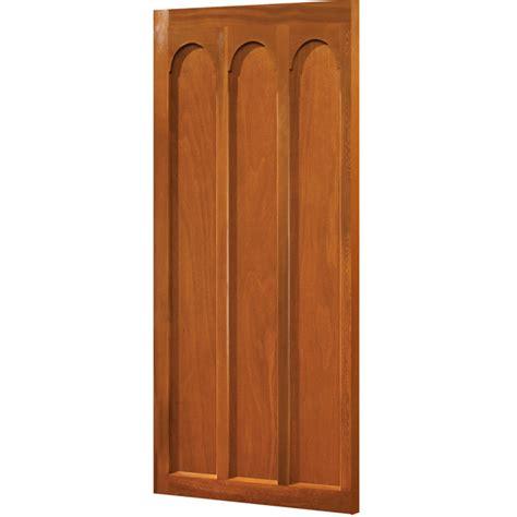 Garage Door Yeovil Asfordby Doors