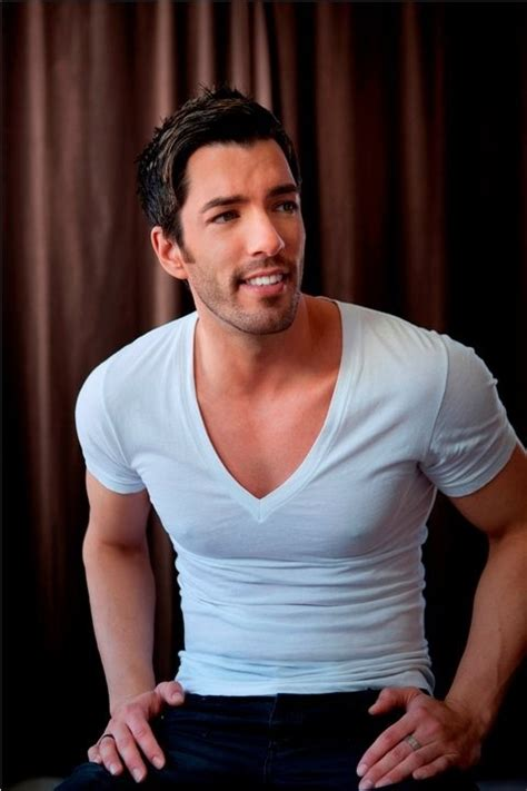 drew jonathan scott drew scott property brothers jonathan and drew scott