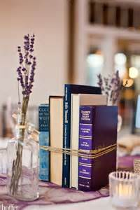 mariecor ruediger vintage books and bottles vases