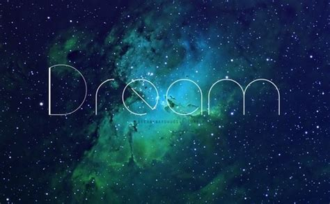 galaxy wallpaper dream dream galaxy grunge hipster sky image 3549670 by