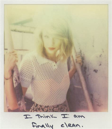 taylor swift wildest dreams clean 盘点 1989 霉霉taylor swift新专辑 1989 宣传图合辑 音悦资讯 taylor swift