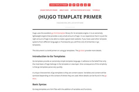 html template engine delighted html template engine images resume ideas