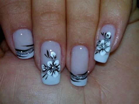 Amazing Nail by Nail 23 Amazing Nails 2029558 Weddbook