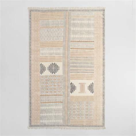 Suri Print Dress B L F best 25 printed cotton ideas on