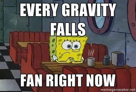 Funny Gravity Falls Memes - gravity falls spongebob memes and memes on pinterest