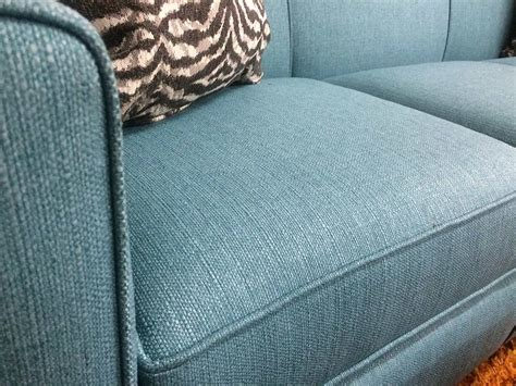 upholstery fabric bay area modern fabric sofa set fabric sofas