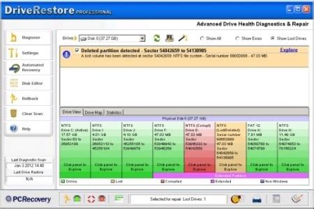drive restore professional pcrecovery driverestore professional 4 1 keygen hacker