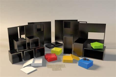 rubix cube coffee table rubik s cube coffee table bonjourlife