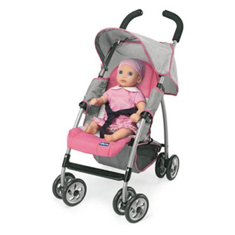 4 seat doll stroller doll stroller toys
