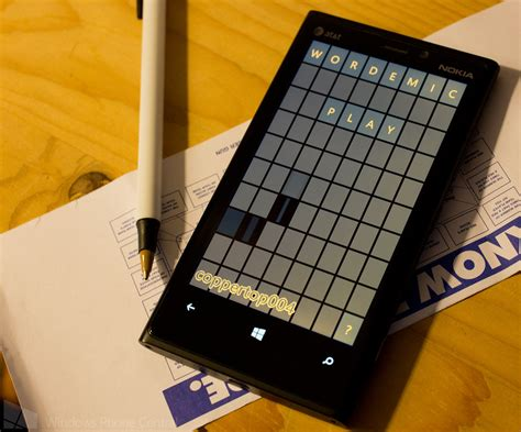speed scrabble wordemic speed scrabble from your windows phone