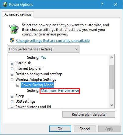 resetting wifi on windows 10 top 2 ways to fix no wi fi available after windows 10