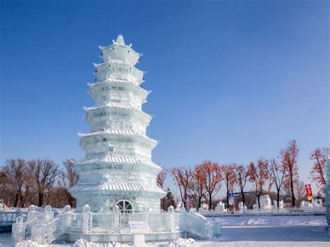 pictures top ten best places top 10 places in asia to visit this winter tripstodiscover