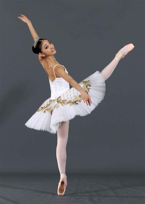 famous ballet dancers 2015 famous ballerinas 2015 famous ballet dancers