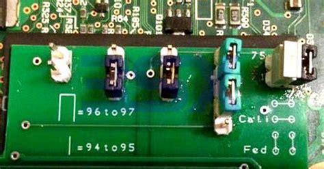 horn wiring diagram 91 mr2 wiring diagram