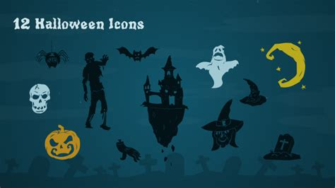 zombie themes for powerpoint free halloween powerpoint template powerpoint tips and