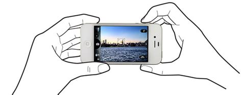 iphone cannot take photo is the iphone the only you need wsj