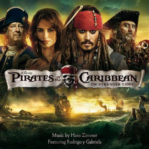 karayip korsanlar 4 izle trke karayip korsanlar gizemli piraci z karaib 243 w na nieznanych wodach pirates of the