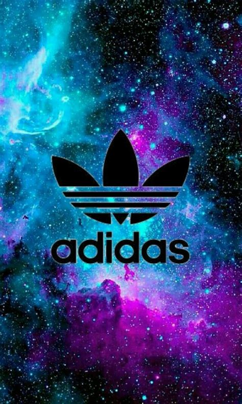 Did Adidas Sign With The Mba by R 233 Sultats De Recherche D Images Pour 171 Logo Nike Swag Fond