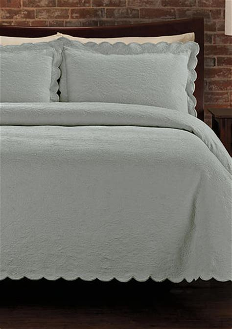belk bedspreads and comforters lamont home 174 alexis coverlet bedding collection belk com