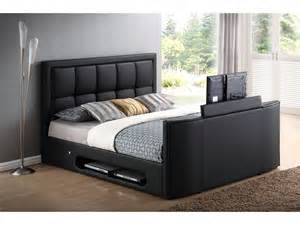 bed frame with tv built in bed frames with tv built in bed frame with built in lcd
