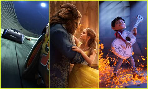 disney movie 2017 list here s a list of all the disney movies coming out in 2017