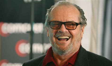 the promise film jack nicholson jack nicholson turns 77 here are the three most