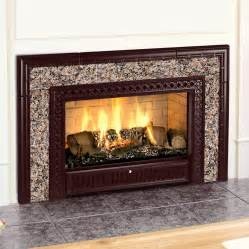 Fireplace Suppliers Pine Lake Stoves Gas Fireplace Inserts