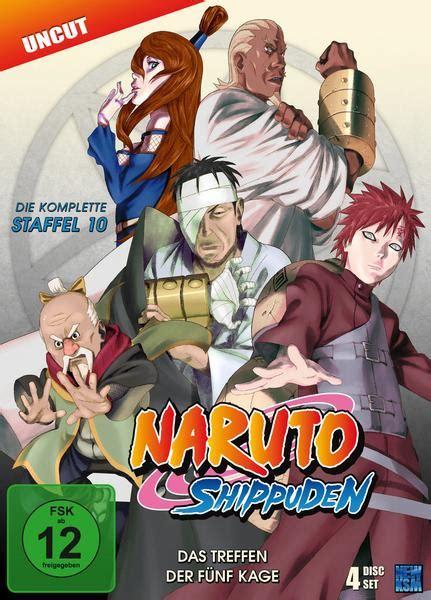 filme schauen naruto shippûden naruto shippuden box 10 von yuuki arie hayato date