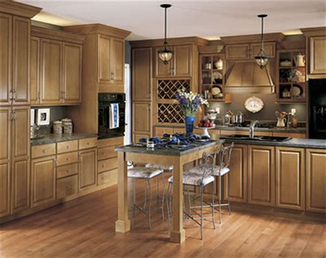 toffee kitchen cabinets toffee colored kitchen cabinets mf cabinets