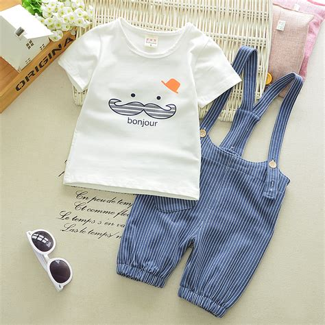 Infant And Child Suits buy wholesale infant suits from china infant suits