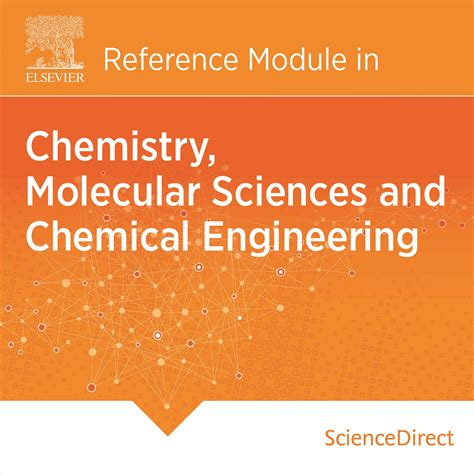 materials and design journal elsevier bio medical reference modules content sciencedirect