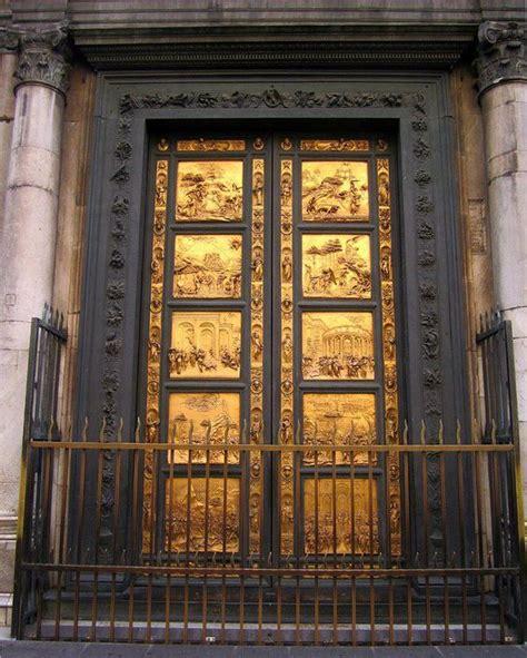 porta paradiso firenze the world s catalog of ideas