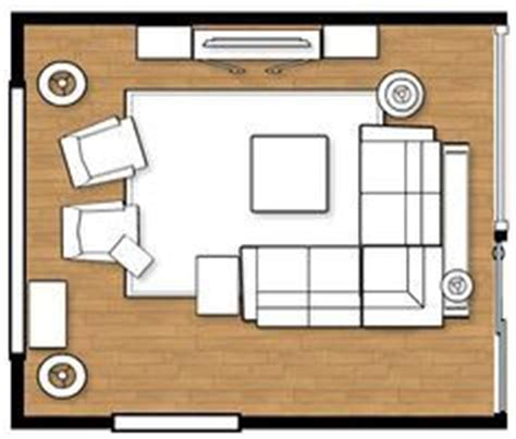 how to position a sectional in room 25 best ideas about room layouts on pinterest furniture