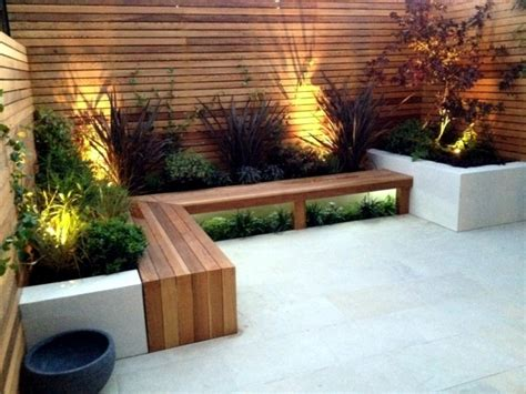 outdoor seating ideas 20 stylish ideas for outdoor seating area a comfortable