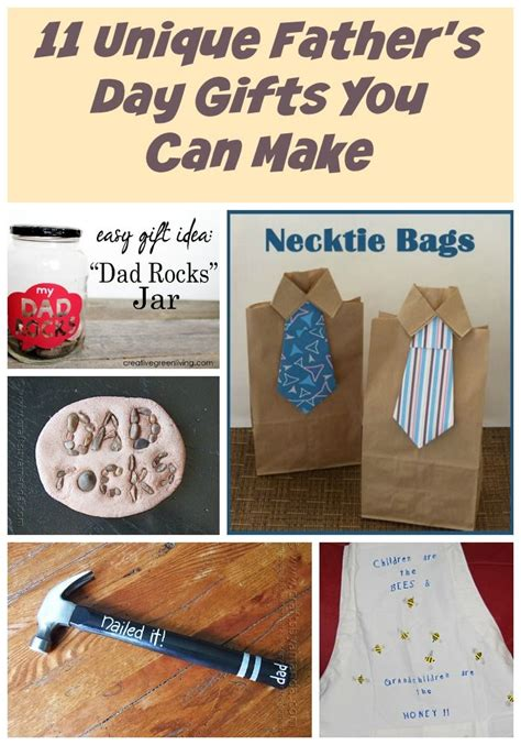 unique day gifts 17 best images about mothers fathers on felt