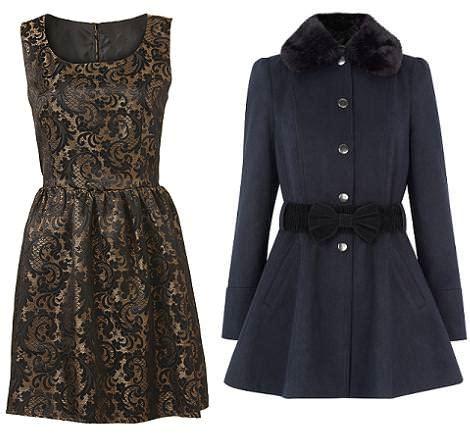 imagenes de ropa otoño primark ropa oto 241 o invierno 2012 2013 demujer moda